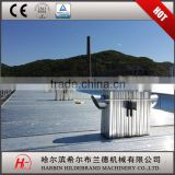 Kiln drying wood equipment, wood drying oven, wood drying camera