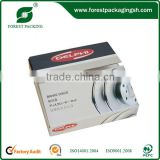 COLOR PRINTED PACKAGING BOX FOR BRAKE DISC