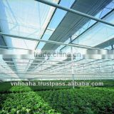 garden net, green house sunshade net, green house net, green net, plastic net, plastic mesh,shading net, shadow net in Vietnam