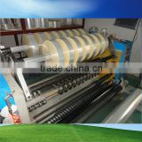 high quality density bopp film,bopp film scrap rolls, bopp film roll scrap,bopp film roll