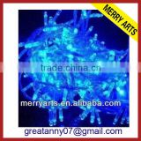alibaba express yiwu hot sale battery operated christmas decorations led lights and lighting for sale