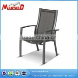 outdoor batyline single chair MY13SF13