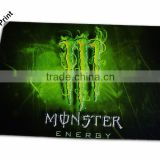 Hot sell custom made sublimation digital printed mouse pad                                                                         Quality Choice