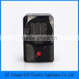 Best Price for Personal Portable Heater PTC Ceramic Heater