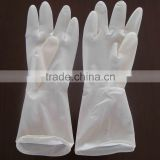 Factory Latex surgical glove