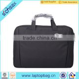 2016 Wholesale computer bag business laptop bag laptop case