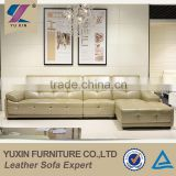 sofa leather furniture best couches sofa set designs