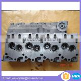 For Cummins 4BT engine cylinder head