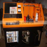diesel injector pump test equipment common rail injector tester with best price                                                                         Quality Choice