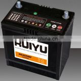 Best price N36 12v 36ah auto batteries,car battery wholesale,12v car battery specifications for TOYOTA