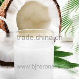 Purtiy 90% mature coconut water powder for drinking,beverage