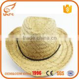 custom 2016 Unisex summer straw hat Cheap Price foldable women straw hat wholesale                                                                         Quality Choice