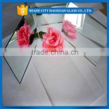 Beveled sheet glass prices mirror mosaic tile
