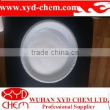 low price of sodium gluconate in indonesia food grade fcc iv cleaning chemicals                                                                         Quality Choice