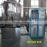 coating machine of PVD technology vacuum equipment