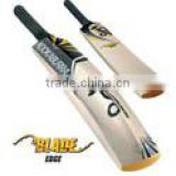 Tennis Ball Cricket Bats SG - 0815