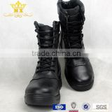 american new style steel toe desert military boot                                                                         Quality Choice                                                     Most Popular