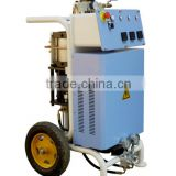 FD-411A pu injection foam filling machine for sale                                                                         Quality Choice