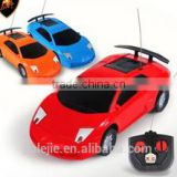 24v battery operated toy car