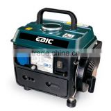 700W 63ML Magnetic Electric Power Gasoline Generator                                                                         Quality Choice