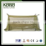Military Mosquito nets 100$ nylon mosquito nets army field nets