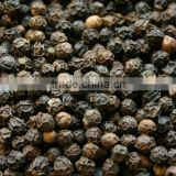 vietnam black pepper/white pepper