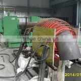 Steel Elbow Maker with Factory Price