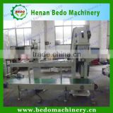 2013 The most popular Bedo brand sand package machine /corn package machine /automatic packing machine fo 008613253417552