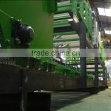 trade assurance and gold supplier cement screw air slide conveyor for sale