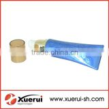 New style, BB cream acrylic airless bottle