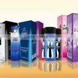 Original Parfume Good Quality