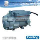 electric automotive air conditioning compressor for vehicle air conditioning hvac system DM27A5