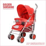 New Style Baby Pram/ Good Baby Umbrella Stroller /Baby Carriage/Baby Pushchair/Baby Buggy