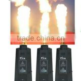 flame light/fire lamp/stage effect light