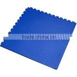 High quality Melors eva akido tatami judo mat used gym mats for sale/interlocking exercise mats