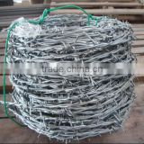 High quality security wire mesh razor barbed wire Gill Rope Blade Thorn Rope galvanized fence wire burglar mesh