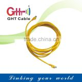 32ft Utp ethernet cable copper computer cable Ethernet Cable Blue CAT5 cat6 Network Ethernet patch lan cord wholesale