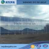 Hot sale Wind Dust Control Fence Wall SWJY Brand
