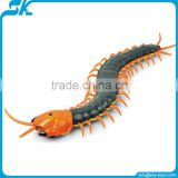 HOT !!! Infrared RC Centipede Toys with EN71,EN62115,HR4040,7P,EN60825,ROHS,EMC,Cd, test report