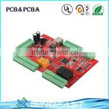 shengzheng pcb assembly manufacturer for medical equipment