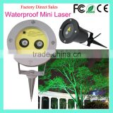 Wireless Firefly Star Sky Twinkling Show DJ Disco Christmas Wedding Garden Tree Outdoor Rainproof Waterproof Mini Laser Light