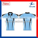 cheapest polo shirt, light blue polo shirts,Sample plain polo shirt