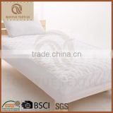 Best Selling Silk Mattress Cover High Quality Handmade Fabric and Silk