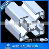 Flow-line/Assembly line/Pipe line Aluminum Profile