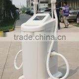 sincoheren ipl unwanted body hair removal beauty machine elight hair removal brown photo facial machine