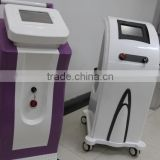 Lowest Price Cosmetic for Skin Rejuvenation ipl permanent hair removal beauty equipment / ipl xenon flash lamp