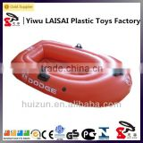 USA hot selling inflatable boat.