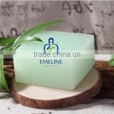natural handmade organic soap for skin whitening