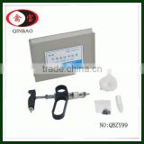 2ML Veterinary automatic syringe continuous injector