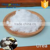 Food Grade Urea used as raw material for production of yeast CAS 57 13 6
